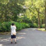 2014年7月宇都宮【那須】